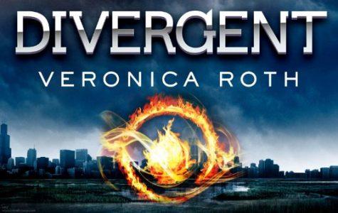 Book Summaries: Divergent