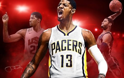 NBA2k17 is Better Than Ever