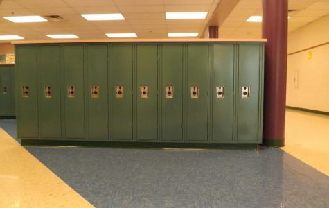 An Insight on RCMS Lockers