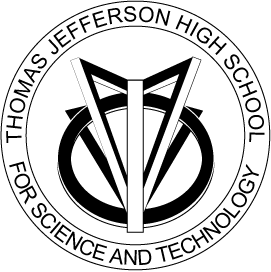 Thomas Jefferson High School. To Go or Not To Go?