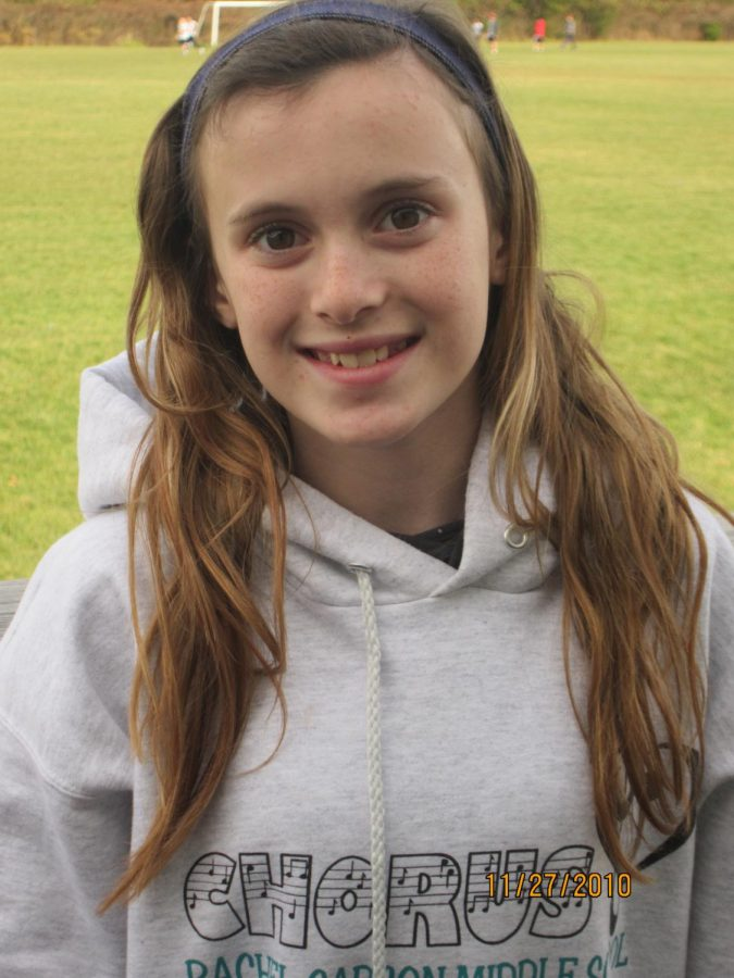 Katelyn Mehlenbeck