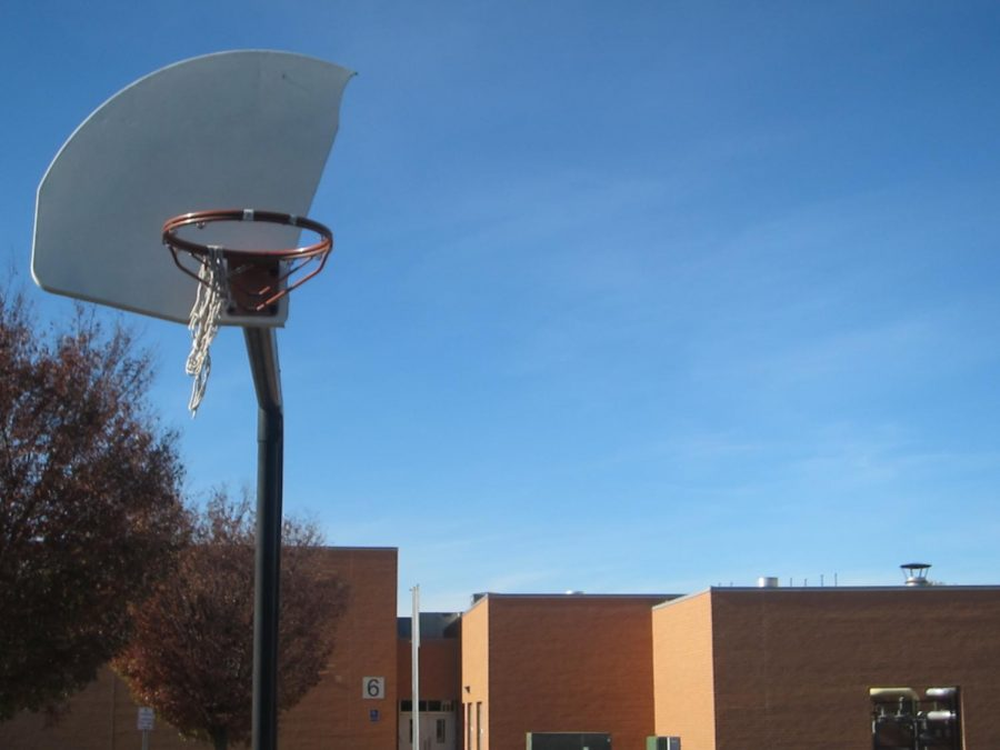 Why are there no middle school sports in FCPS?