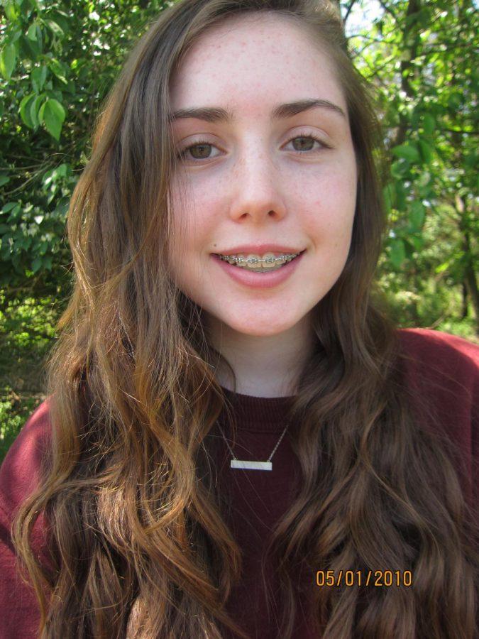 Kaitlyn Baldwin