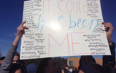 New FCPS policy excuses student civic engagement