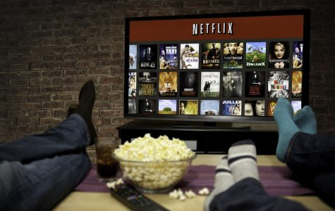Movies to watch at home during quarantine